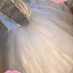 Yılbaşı elbisesi,