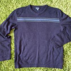 Sela Sweater