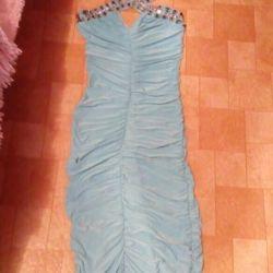 φόρεμα (νέα)