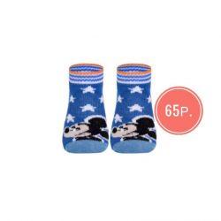 Çocuk çorapları Conte Disney