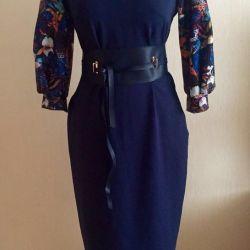 Φορέματα νέο χονδρικό εμπόριο