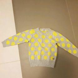 Playtoday μπλούζα ως νέο 98
