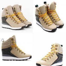 New nike winter shoes