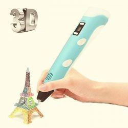3D kalem