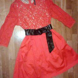 O selecție largă de rochii elegante