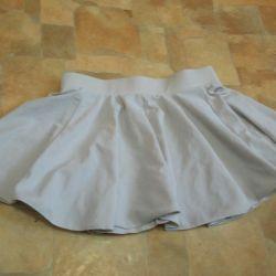 3-6λ φόρεμα χορού