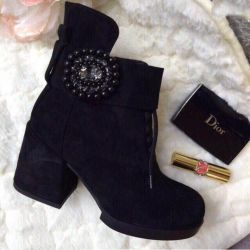 Cool winter boots 🔥🔥🔥
