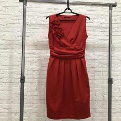 Φόρεμα, 42-44