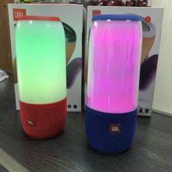 Difuzor Bluetooth JBL Pulse 3