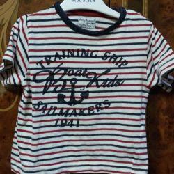 T-Shirt 80 cm