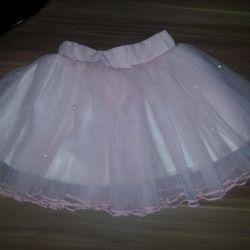 Princess φούστα
