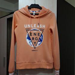 Orijinal Kazak Adidas