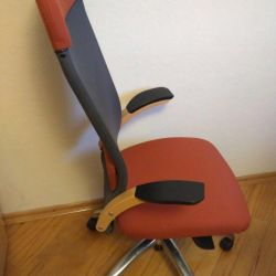 Комплект: кресло (1 шт) и стул (2ш)