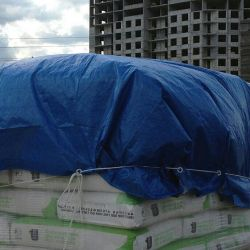 Tent universal cort