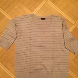 OSTIN blouse