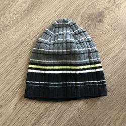 Kerry καπέλο νέο