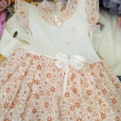 Dresses - Bodies.
