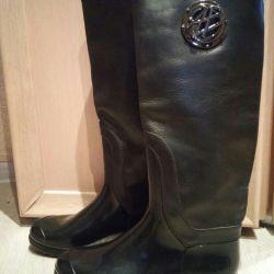 Καουτσούκ μπότες / Ιταλία