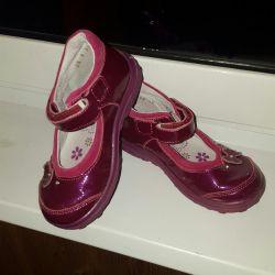 Kotofey 25 Ayakkabı