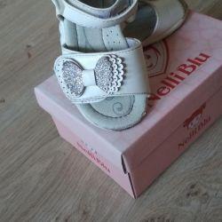 Sandale 21 size