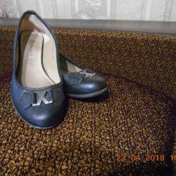 shoes 38r-p