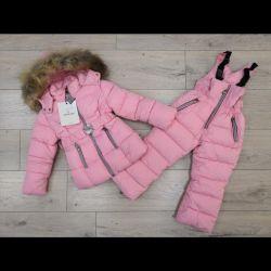 Costume de baie pentru costume de iarnă pentru copii Moncler