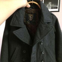Παλτό για αγόρι Ιταλία