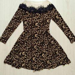 Women's Dresses 44/46
