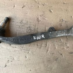 Front right rear lever for BMW 5-series E60 / E61