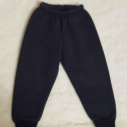 παντελόνι 74-80