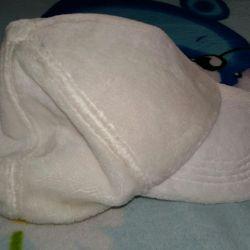 Cap Hat 2τμ