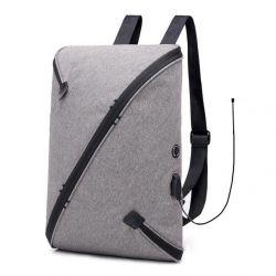 NIID-UNO backpack 👍👍👍