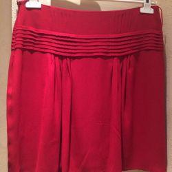 ESCADA skirt (original)