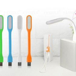 Ευέλικτη λυχνία LED LED, νέα λάμπα