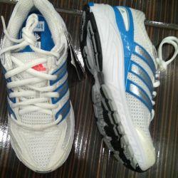 Adidas adidași noi
