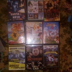 Film diskleri