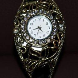Cuarț ceasuri art. 961998