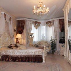 Διαμέρισμα, 5 ή περισσότερα δωμάτια, 250μ²