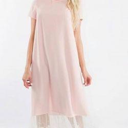Dress 50-52