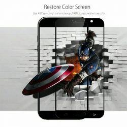 Θερμαινόμενο γυαλί στη Samsung A-7 2016