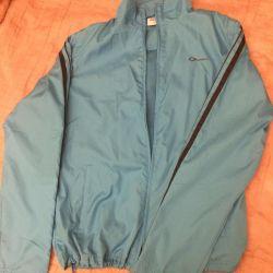 Спортивная куртка Demix