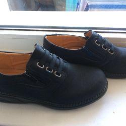 Boots for women 38 39 40 light