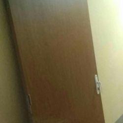 Дверь 90/2м