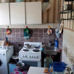Apartment, 3 rooms, 58.2 m²