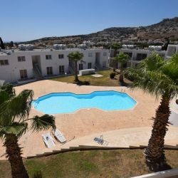One Bedroom Apartment in Pegeia, Paphos