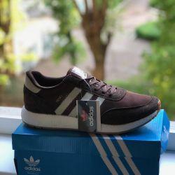 Sneakers for men Adidas Iniki