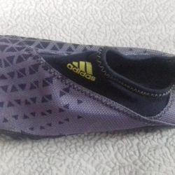 Pantofi outdoor Adidas