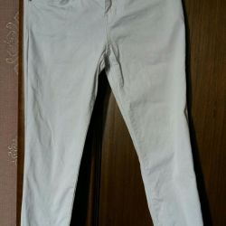 Trousers for women INCITY