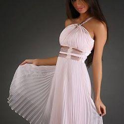 Dress Bcbgmaxazria