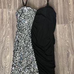 Вечернее 👗 платье